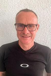 Peter Piechotta Horb