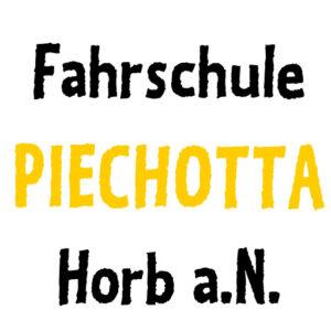 Piechotta-Logo-icon