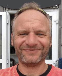 Stefan Weiß