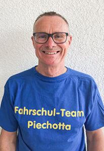 Peter Piechotta