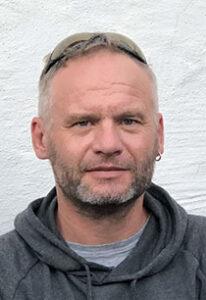 Stefan Weiß Fahrschule Piechotta Horb